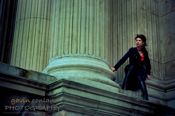 gavinconlan,gavinconlanphotography,EssexPhotography,LondonPhotographer,Londonportraitphotographer,essexweddingphotographer,Fashion,Portraiture,StPaulsCathedral.--5.jpg