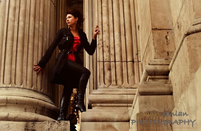 gavinconlan,gavinconlanphotography,EssexPhotography,LondonPhotographer,Londonportraitphotographer,essexweddingphotographer,Fashion,Portraiture,StPaulsCathedral.--7.jpg