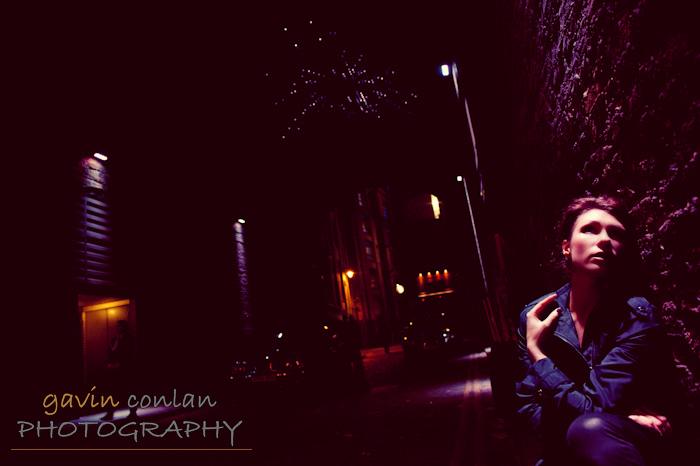 gavinconlan,gavinconlanphotography,EssexPhotography,LondonPhotographer,Londonportraitphotographer,essexweddingphotographer,Fashion,Portraiture,StPaulsCathedral.--34.jpg