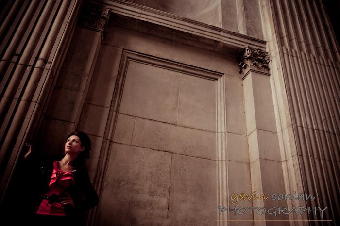 gavinconlan,gavinconlanphotography,EssexPhotography,LondonPhotographer,Londonportraitphotographer,essexweddingphotographer,Fashion,Portraiture,StPaulsCathedral.--13.jpg