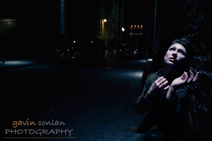 gavinconlan,gavinconlanphotography,EssexPhotography,LondonPhotographer,Londonportraitphotographer,essexweddingphotographer,Fashion,Portraiture,StPaulsCathedral.--32.jpg