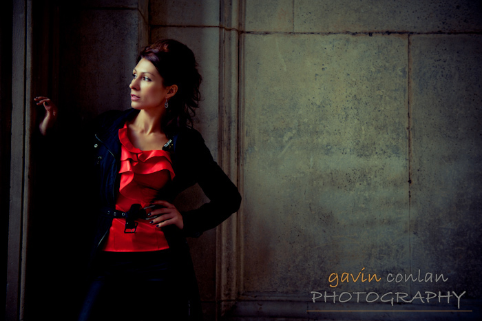 gavinconlan,gavinconlanphotography,EssexPhotography,LondonPhotographer,Londonportraitphotographer,essexweddingphotographer,Fashion,Portraiture,StPaulsCathedral.--12.jpg