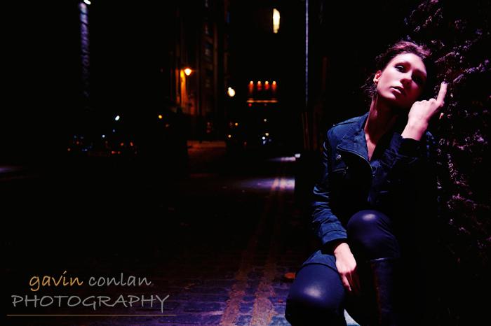 gavinconlan,gavinconlanphotography,EssexPhotography,LondonPhotographer,Londonportraitphotographer,essexweddingphotographer,Fashion,Portraiture,StPaulsCathedral.--33.jpg