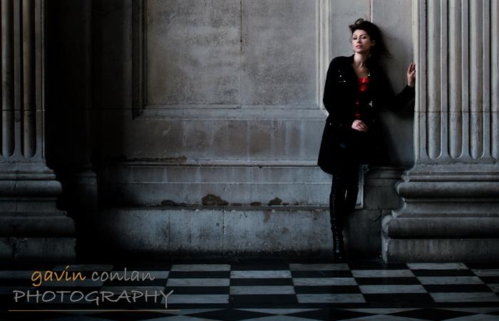 gavinconlan,gavinconlanphotography,EssexPhotography,LondonPhotographer,Londonportraitphotographer,essexweddingphotographer,Fashion,Portraiture,StPaulsCathedral.--9.jpg