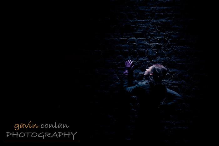 gavinconlan,gavinconlanphotography,EssexPhotography,LondonPhotographer,Londonportraitphotographer,essexweddingphotographer,Fashion,Portraiture,StPaulsCathedral.--30.jpg