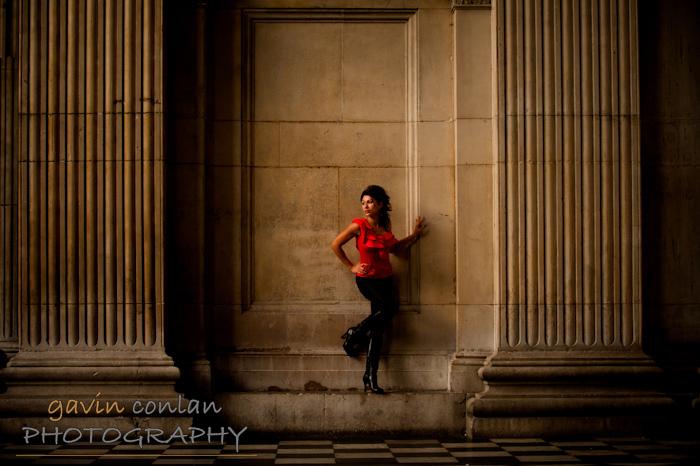 gavinconlan,gavinconlanphotography,EssexPhotography,LondonPhotographer,Londonportraitphotographer,essexweddingphotographer,Fashion,Portraiture,StPaulsCathedral.--11.jpg