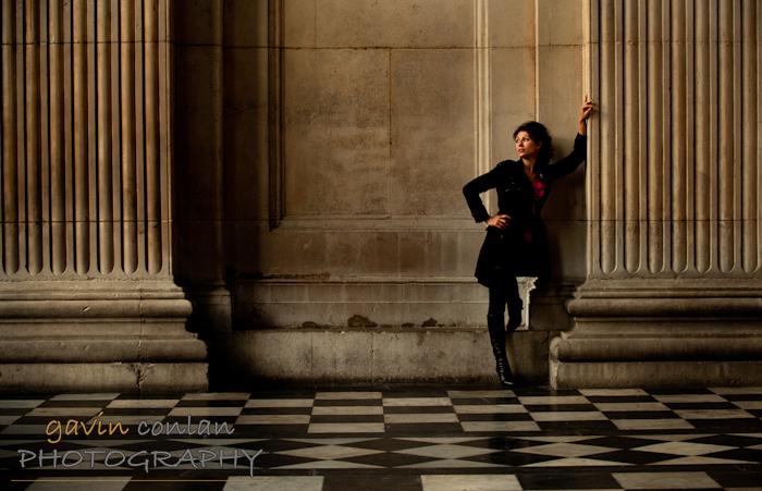 gavinconlan,gavinconlanphotography,EssexPhotography,LondonPhotographer,Londonportraitphotographer,essexweddingphotographer,Fashion,Portraiture,StPaulsCathedral.--10.jpg