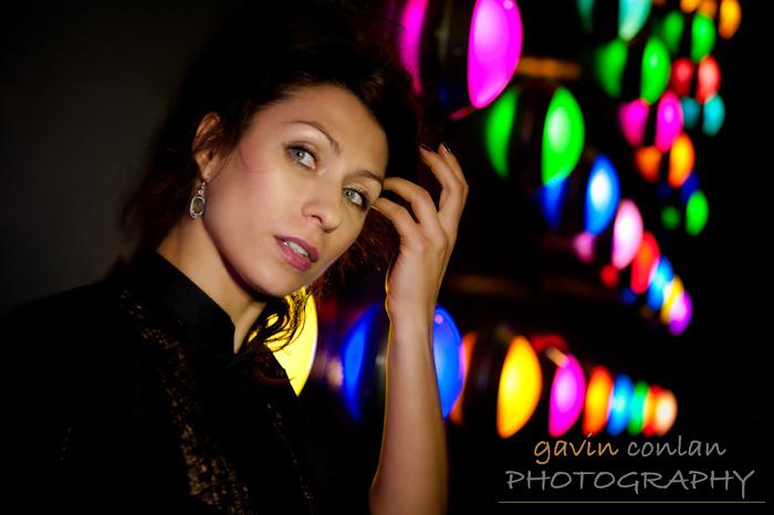 gavinconlan,gavinconlanphotography,EssexPhotography,LondonPhotographer,Londonportraitphotographer,essexweddingphotographer,Fashion,Portraiture,StPaulsCathedral.--40.jpg