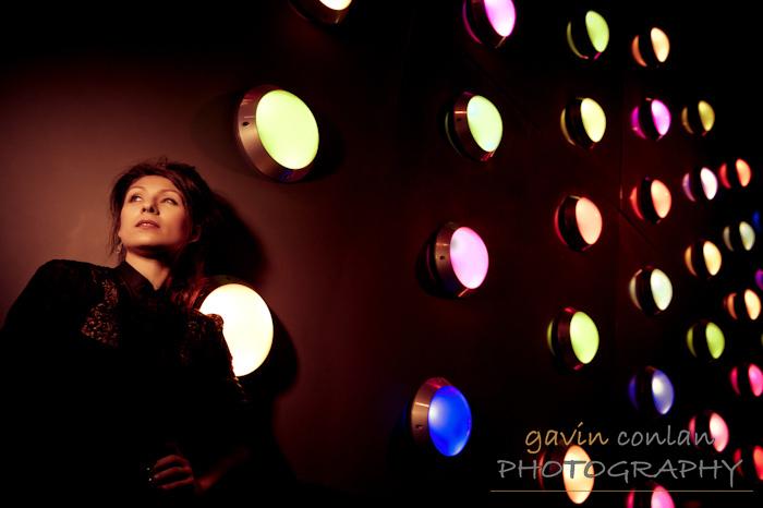 gavinconlan,gavinconlanphotography,EssexPhotography,LondonPhotographer,Londonportraitphotographer,essexweddingphotographer,Fashion,Portraiture,StPaulsCathedral.--37.jpg