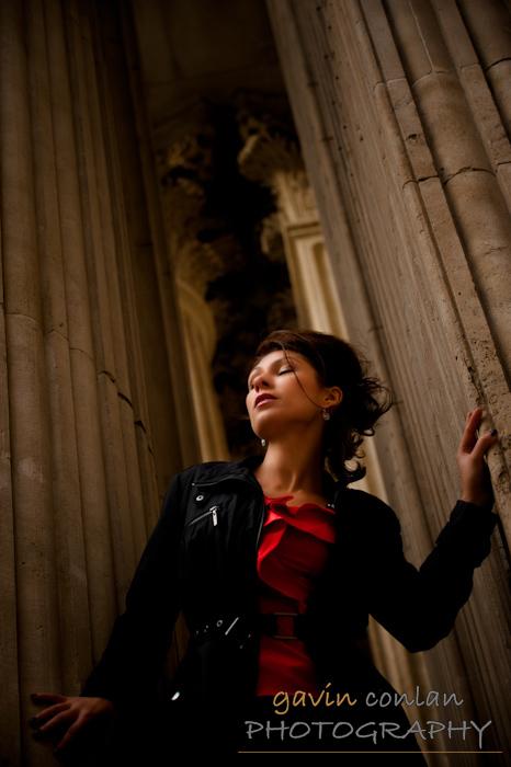 gavinconlan,gavinconlanphotography,EssexPhotography,LondonPhotographer,Londonportraitphotographer,essexweddingphotographer,Fashion,Portraiture,StPaulsCathedral.--8.jpg