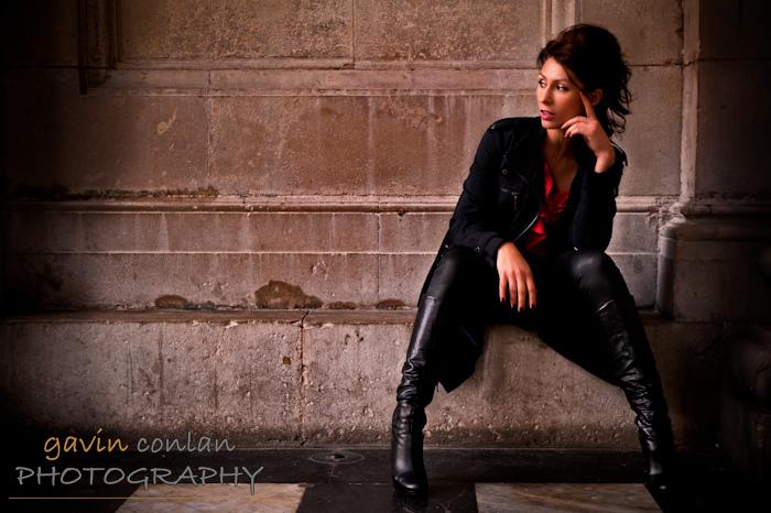 gavinconlan,gavinconlanphotography,EssexPhotography,LondonPhotographer,Londonportraitphotographer,essexweddingphotographer,Fashion,Portraiture,StPaulsCathedral.--17.jpg