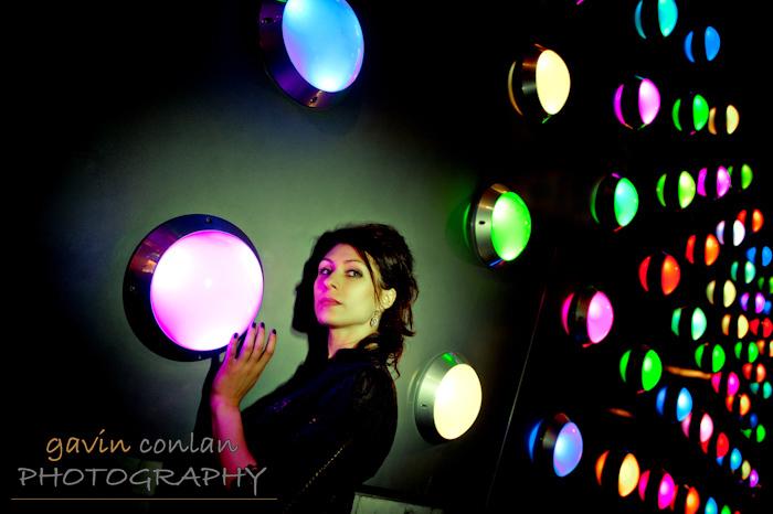 gavinconlan,gavinconlanphotography,EssexPhotography,LondonPhotographer,Londonportraitphotographer,essexweddingphotographer,Fashion,Portraiture,StPaulsCathedral.--35.jpg