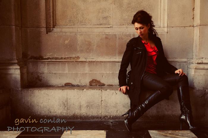gavinconlan,gavinconlanphotography,EssexPhotography,LondonPhotographer,Londonportraitphotographer,essexweddingphotographer,Fashion,Portraiture,StPaulsCathedral.--19.jpg