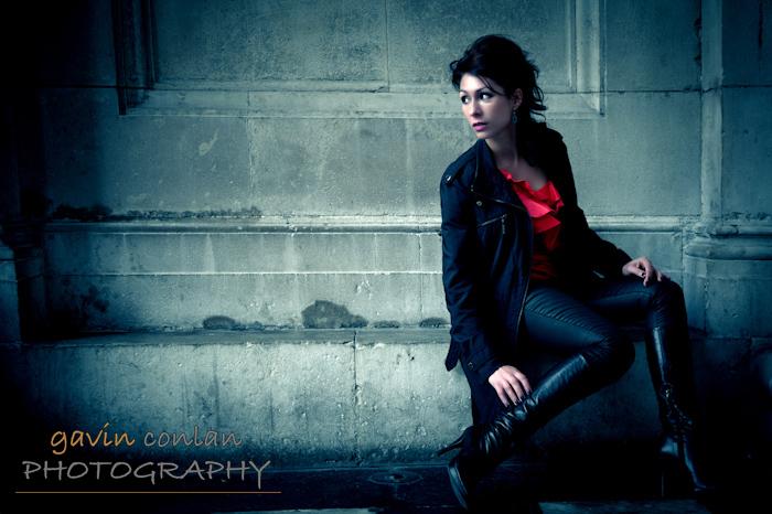 gavinconlan,gavinconlanphotography,EssexPhotography,LondonPhotographer,Londonportraitphotographer,essexweddingphotographer,Fashion,Portraiture,StPaulsCathedral.--20.jpg