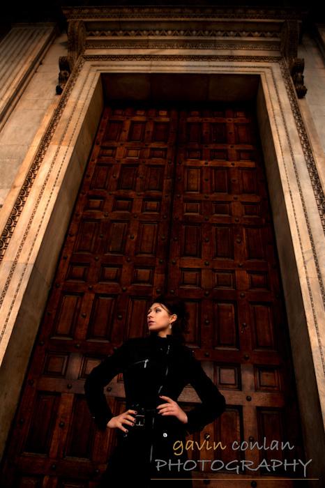 gavinconlan,gavinconlanphotography,EssexPhotography,LondonPhotographer,Londonportraitphotographer,essexweddingphotographer,Fashion,Portraiture,StPaulsCathedral.--22.jpg