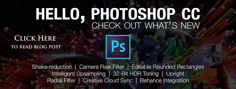 Photoshop_CC_banner.jpg
