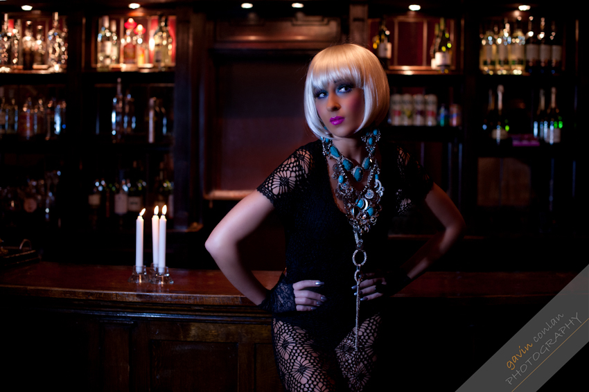 LondonSpeedlightScene-ArbatRestaurant-Portraits-Fashion-DollyDare-www.gavinconlan.com-gavinconlan-Portraiture-EssexPhotographer-LondonPhotographer-www.gavinconlan.com.-5733.jpg