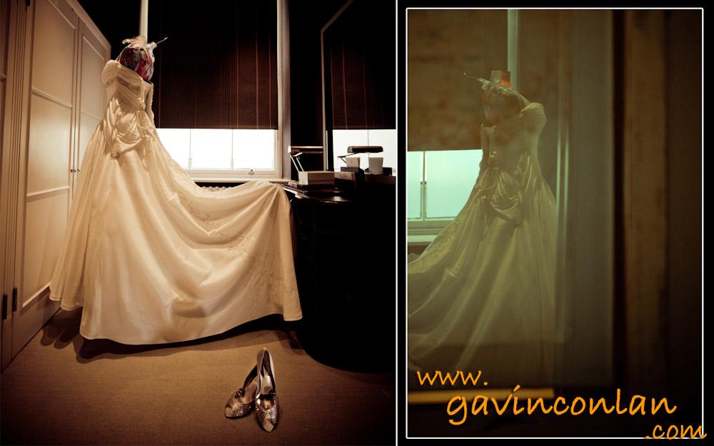 wed dress1.jpg