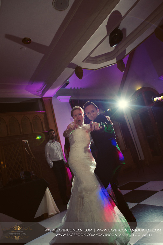 gavinconlan-Diana-Danny-Stock_Brook_Manor_Golf_Country_Club-Essex_Party-Wedding_Celebration_Party-Wedding_Reception-Reception-Fun-9425.jpg
