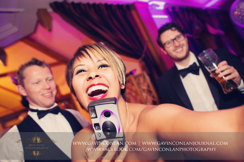 gavinconlan-Diana-Danny-Stock_Brook_Manor_Golf_Country_Club-Essex_Party-Wedding_Celebration_Party-Wedding_Reception-Reception-Fun-9260.jpg