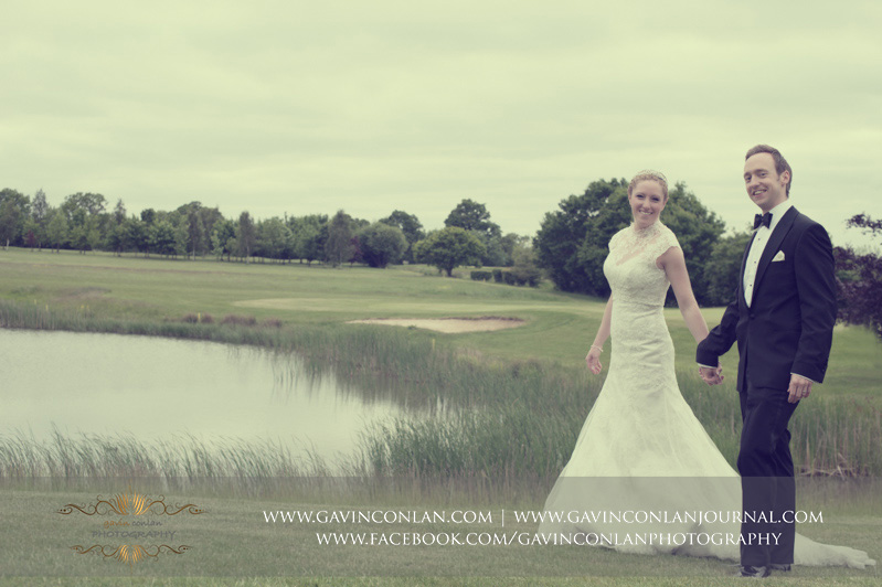 gavinconlan-Diana-Danny-Stock_Brook_Manor_Golf_Country_Club-Essex_Party-Wedding_Celebration_Party-Wedding_Reception-Reception-Fun-8919.jpg