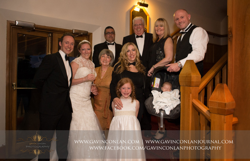 gavinconlan-Diana-Danny-Stock_Brook_Manor_Golf_Country_Club-Essex_Party-Wedding_Celebration_Party-Wedding_Reception-Reception-Fun-9051.jpg