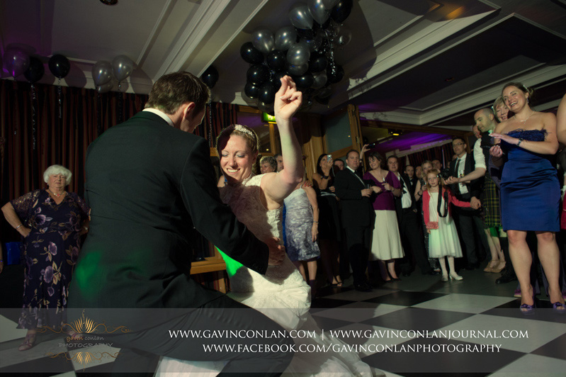 gavinconlan-Diana-Danny-Stock_Brook_Manor_Golf_Country_Club-Essex_Party-Wedding_Celebration_Party-Wedding_Reception-Reception-Fun-9403.jpg