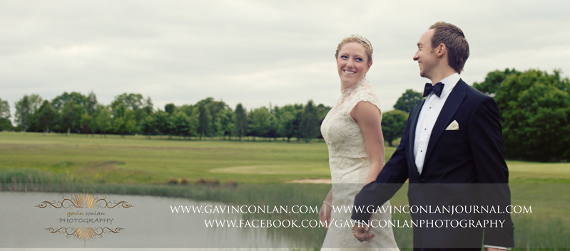 gavinconlan-Diana-Danny-Stock_Brook_Manor_Golf_Country_Club-Essex_Party-Wedding_Celebration_Party-Wedding_Reception-Reception-Fun-2-2.jpg