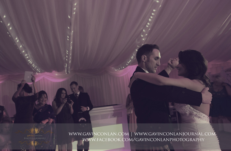Serene-Kurtis-Wedding-Parklands-Quendon_Hall-Essex-Gavin_Conlan-Essex_Wedding_Photography-2-11.jpg