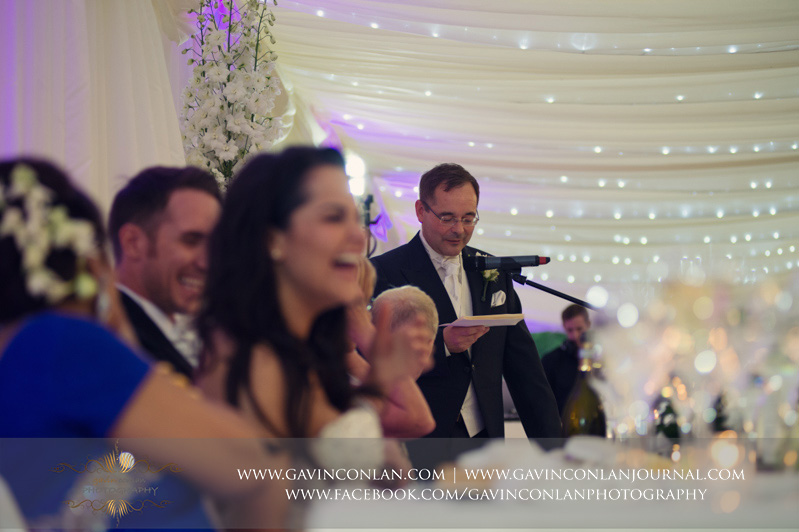 Serene-Kurtis-Wedding-Parklands-Quendon_Hall-Essex-Gavin_Conlan-Essex_Wedding_Photography-2421.jpg