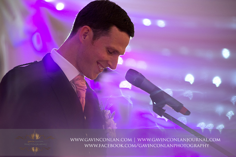 Serene-Kurtis-Wedding-Parklands-Quendon_Hall-Essex-Gavin_Conlan-Essex_Wedding_Photography-2904.jpg
