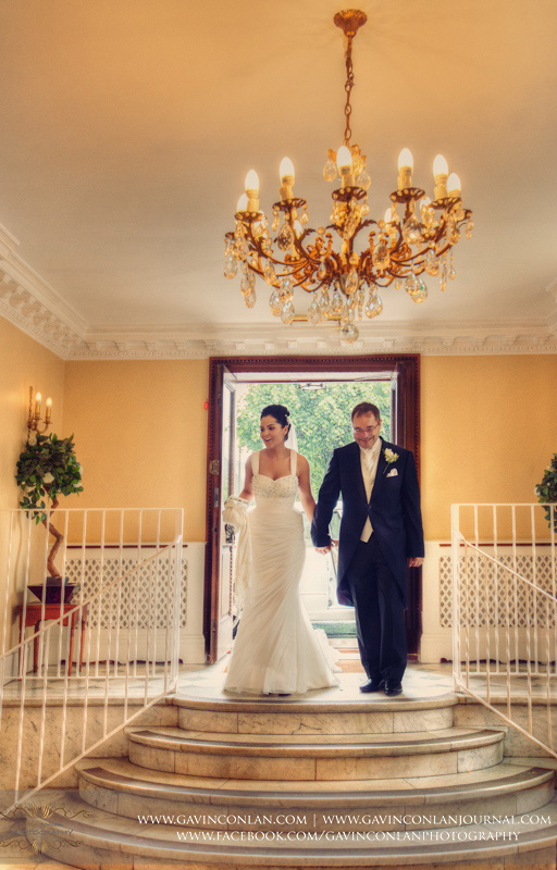 Serene-Kurtis-Wedding-Parklands-Quendon_Hall-Essex-Gavin_Conlan-Essex_Wedding_Photography-0737.jpg