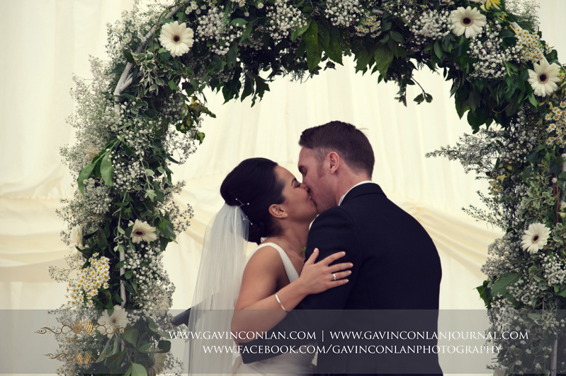 Serene-Kurtis-Wedding-Parklands-Quendon_Hall-Essex-Gavin_Conlan-Essex_Wedding_Photography-0928.jpg
