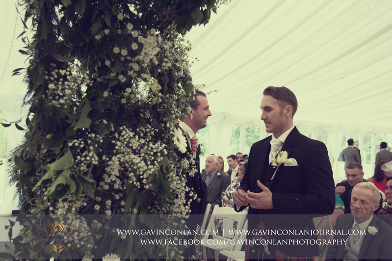 Serene-Kurtis-Wedding-Parklands-Quendon_Hall-Essex-Gavin_Conlan-Essex_Wedding_Photography-0754.jpg