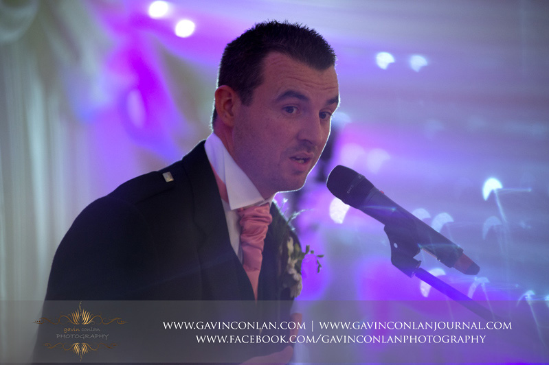 Serene-Kurtis-Wedding-Parklands-Quendon_Hall-Essex-Gavin_Conlan-Essex_Wedding_Photography-2737.jpg