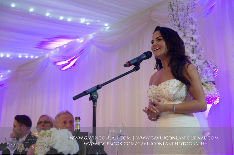 Serene-Kurtis-Wedding-Parklands-Quendon_Hall-Essex-Gavin_Conlan-Essex_Wedding_Photography-2997.jpg
