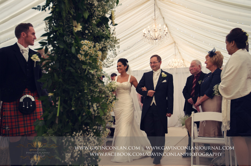 Serene-Kurtis-Wedding-Parklands-Quendon_Hall-Essex-Gavin_Conlan-Essex_Wedding_Photography-0810.jpg