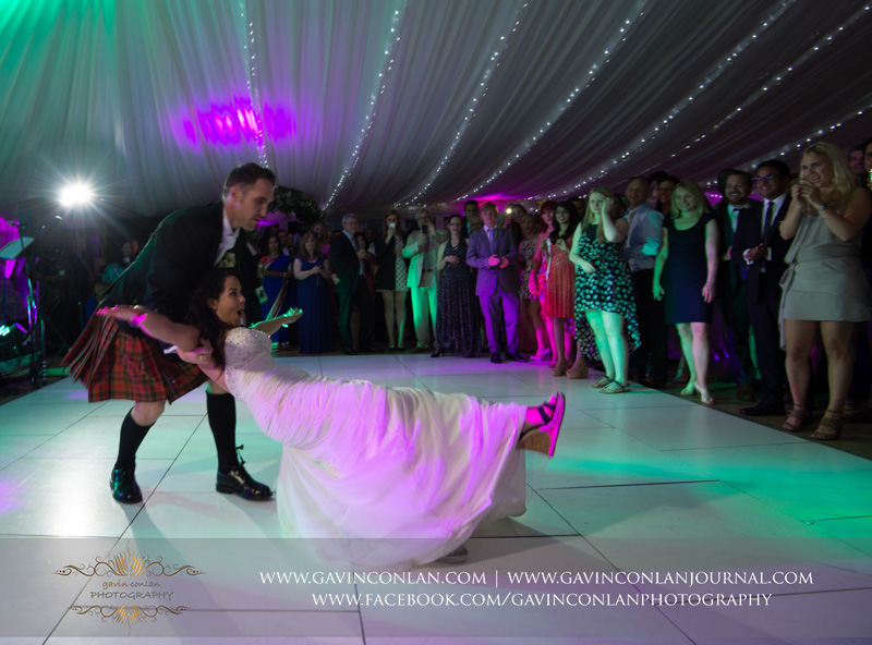 Serene-Kurtis-Wedding-Parklands-Quendon_Hall-Essex-Gavin_Conlan-Essex_Wedding_Photography-3356.jpg