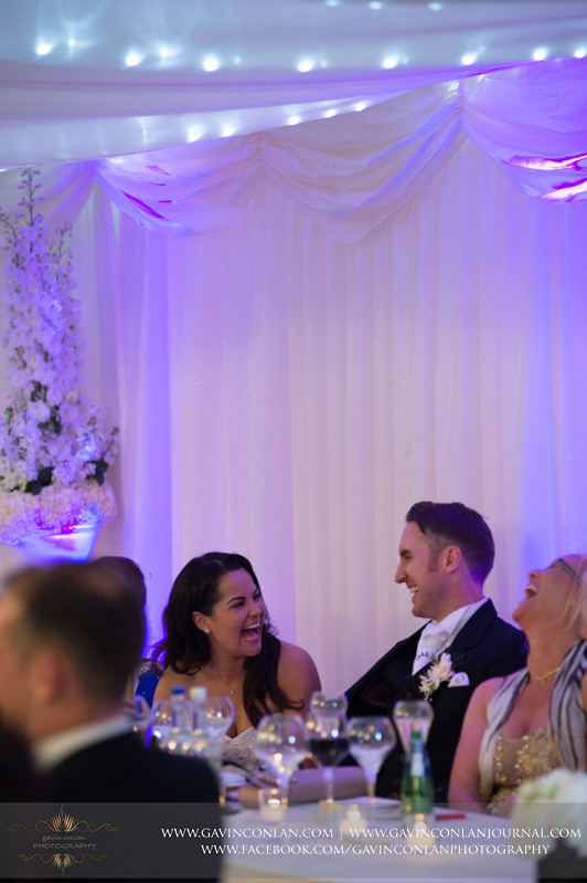 Serene-Kurtis-Wedding-Parklands-Quendon_Hall-Essex-Gavin_Conlan-Essex_Wedding_Photography-2969.jpg