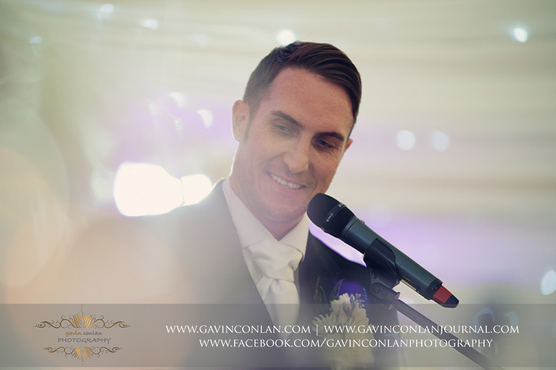 Serene-Kurtis-Wedding-Parklands-Quendon_Hall-Essex-Gavin_Conlan-Essex_Wedding_Photography-2581.jpg