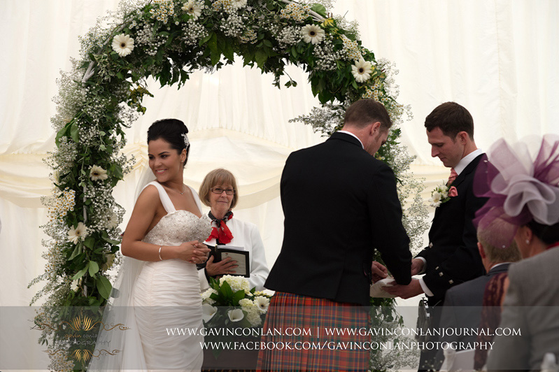 Serene-Kurtis-Wedding-Parklands-Quendon_Hall-Essex-Gavin_Conlan-Essex_Wedding_Photography-0882.jpg