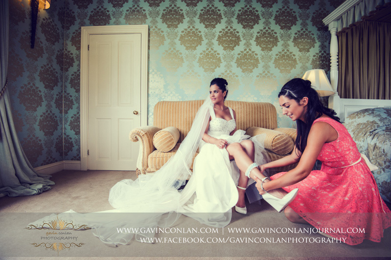 Serene-Kurtis-Wedding-Parklands-Quendon_Hall-Essex-Gavin_Conlan-Essex_Wedding_Photography-2-7.jpg