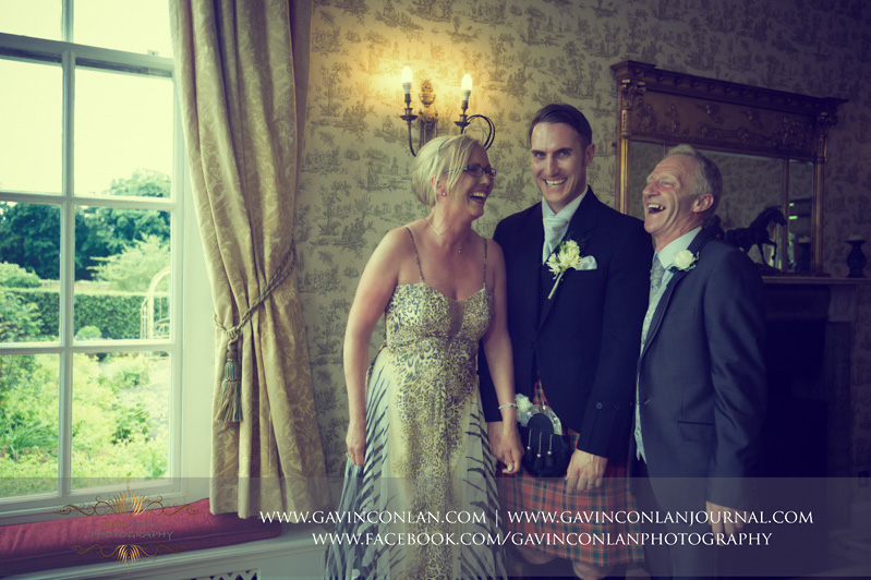 Serene-Kurtis-Wedding-Parklands-Quendon_Hall-Essex-Gavin_Conlan-Essex_Wedding_Photography-1635.jpg