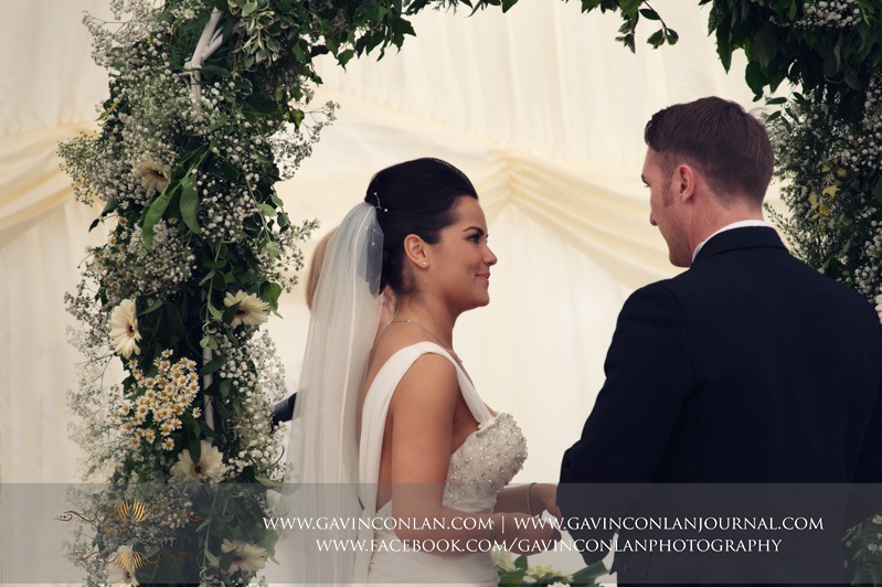 Serene-Kurtis-Wedding-Parklands-Quendon_Hall-Essex-Gavin_Conlan-Essex_Wedding_Photography-0894.jpg