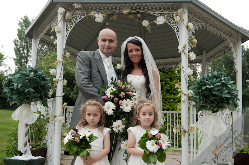 Ashwells_Wedding_Essex_Wedding_Photographer_gavinconlan_gavin_conlan_photography_Essex_Photography_Essex_Photographer-2-4.jpg