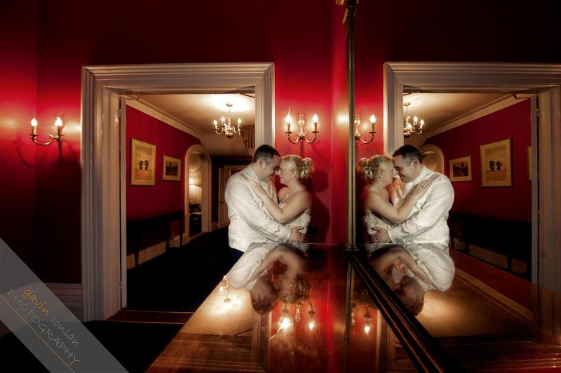 The-Fennes_Fennes-Wedding_Essex-Wedding-Photographer_gavinconlan_gavin-conlan-photography_Essex-Photography_Essex-Photographer-2-7.jpg