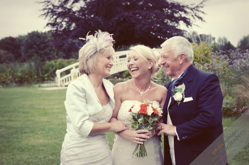 The-Fennes_Fennes-Wedding_Essex-Wedding-Photographer_gavinconlan_gavin-conlan-photography_Essex-Photography_Essex-Photographer-4227.jpg