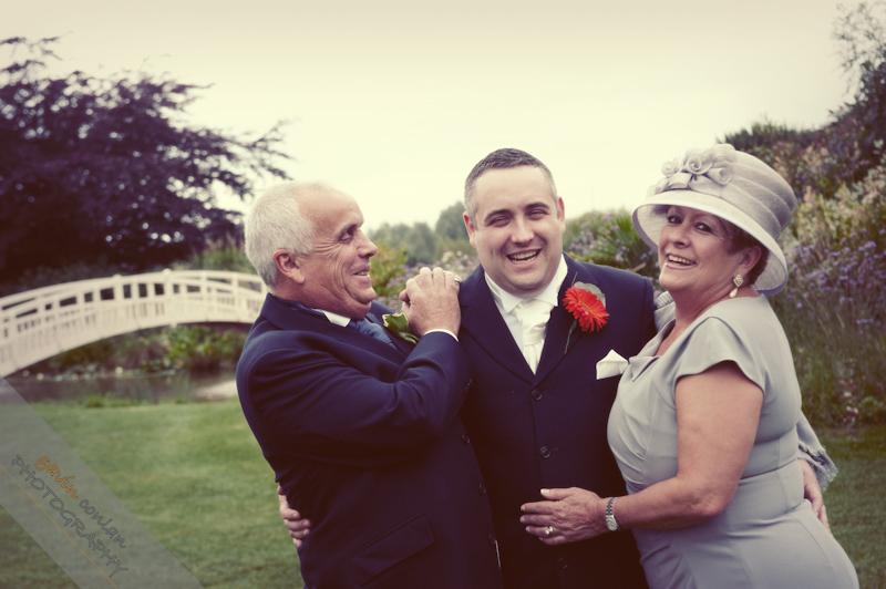 The-Fennes_Fennes-Wedding_Essex-Wedding-Photographer_gavinconlan_gavin-conlan-photography_Essex-Photography_Essex-Photographer-4299.jpg