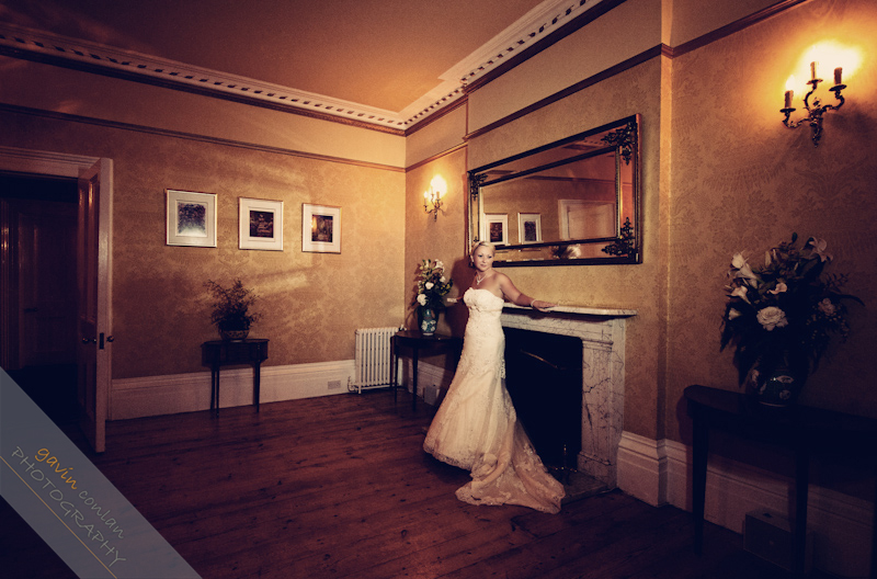The-Fennes_Fennes-Wedding_Essex-Wedding-Photographer_gavinconlan_gavin-conlan-photography_Essex-Photography_Essex-Photographer-3.jpg