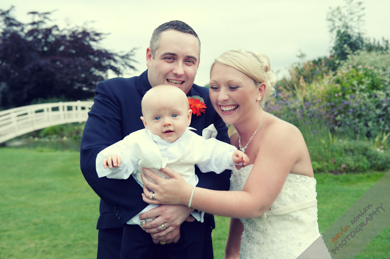 The-Fennes_Fennes-Wedding_Essex-Wedding-Photographer_gavinconlan_gavin-conlan-photography_Essex-Photography_Essex-Photographer-2-5.jpg